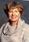 Erica Andrew; Halton District School Board Trustee