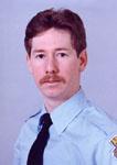 Constable Dan Beckman