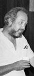 Roy Builer