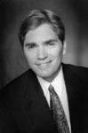 John Challinor.   Milton Town Councillor