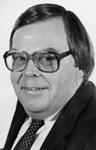 Ronald George Chapman