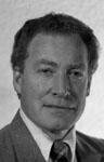 Garry Crossman