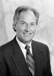Ted Chudleigh.  MPP for Halton.  Progressive Conservative Party.  1995-