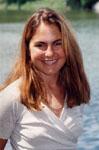 Diana Chesla