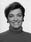 Sheila Copps.