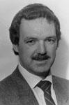 John Crawford