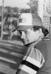 Bob Ciprick