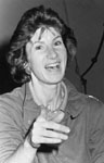 Janet Campbell