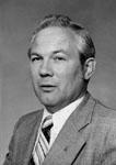 G. Brad Clements.  Milton Town Councillor.  Regional Councillor.