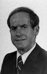 Jim Clelland. Trustee.  Halton District School Board.