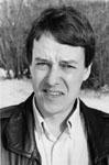 John Duignan