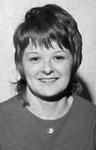 Bonnie Duimstra