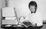 "Karen Davidson,""Cattlemen"" magazine"