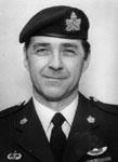 Philip Seaborne Davis