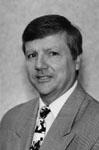 Brian Fichaud.  Superintendent of Education & Special Education, Halton Roman Catholic School Board.