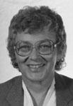 Diane Filman
