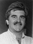 Rick Grier