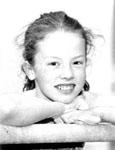 Shannon Gwillam. gymnast