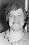 Martha Gleeson, basketball coach
