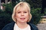 Irene Grier