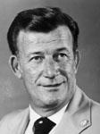 Gordon Hull, Optimist International