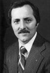 Edward A. Heagle