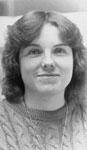 Joan Herreman