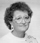 Blanche Hinton