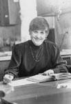Mary Hammill