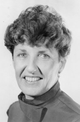 Pat Hillhouse, Halton Board of Education