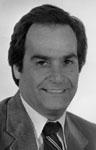 Dave Katz, Superintendent of schools