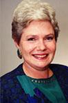Mary Lou Loughlin