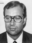J. Douglas Lamb