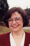 Cindy Lunau, Milton Town Councillor