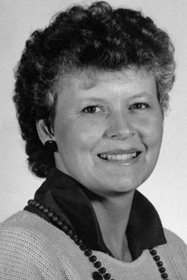 Janis Millman, Board of Education