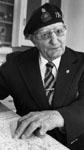 Aurelio Mattiussi, Veteran
