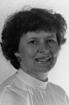 Janis Millman