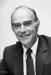 Bruce McCaffrey