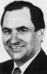Don Mazankowski