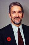 Ken Norman