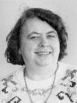 Hedi Nowak