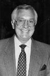 Peter Pomeroy