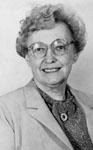 Marjorie Powys