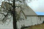 St. Clair Masonic Lodge, Highway 25, Milton, Ont.