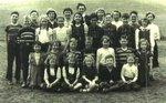 Limestone School,S.S.#12, Nelson Township, Halton County, Ont.