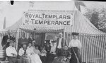 The Royal Templars of Temperance