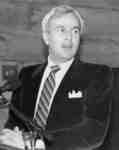 David Peterson, Liberal Premier of Ontario