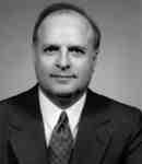 Robert A. Patrician