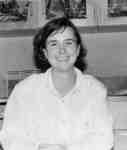Cheryl Poth