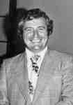 Julian Reed, politician